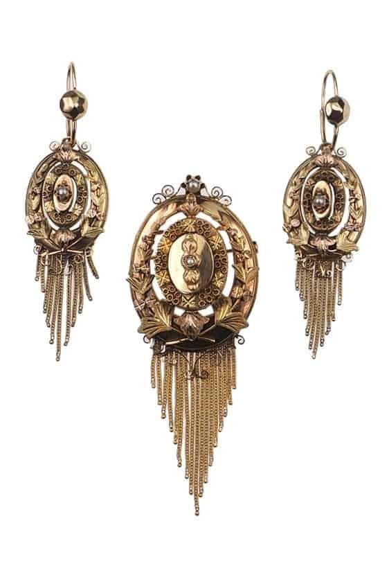 Antique-Jewellery-Berlin-Verlobungsringe-Eheringe-Antikschmuck-Fachgeschäft-in-Berlin-Mitte-Photo-©-2018-Antique-Jewellery-Berlin-Antike-Verlobungsringe-1503