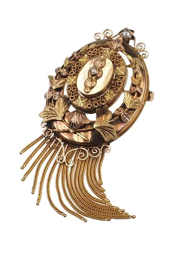 Antique-Jewellery-Berlin-Verlobungsringe-Eheringe-Antikschmuck-Fachgeschäft-in-Berlin-Mitte-Photo-©-2018-Antique-Jewellery-Berlin-Antike-Verlobungsringe-1503b