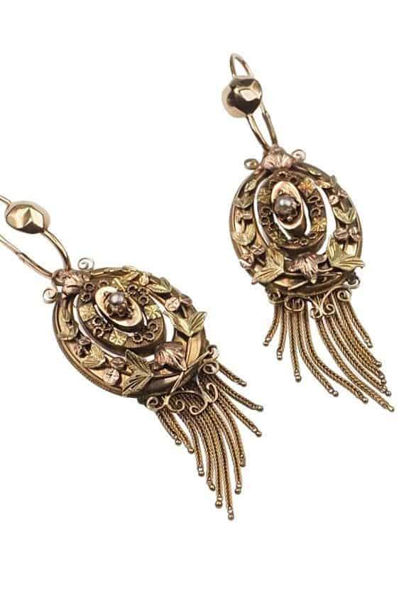 Antique-Jewellery-Berlin-Verlobungsringe-Eheringe-Antikschmuck-Fachgeschäft-in-Berlin-Mitte-Photo-©-2018-Antique-Jewellery-Berlin-Antike-Verlobungsringe-1503e