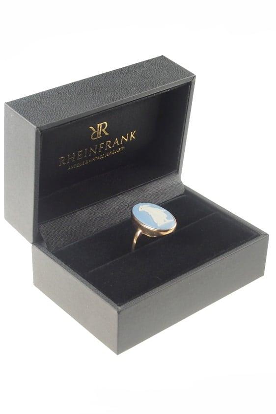 antiker-Ring-1018-Ringbox