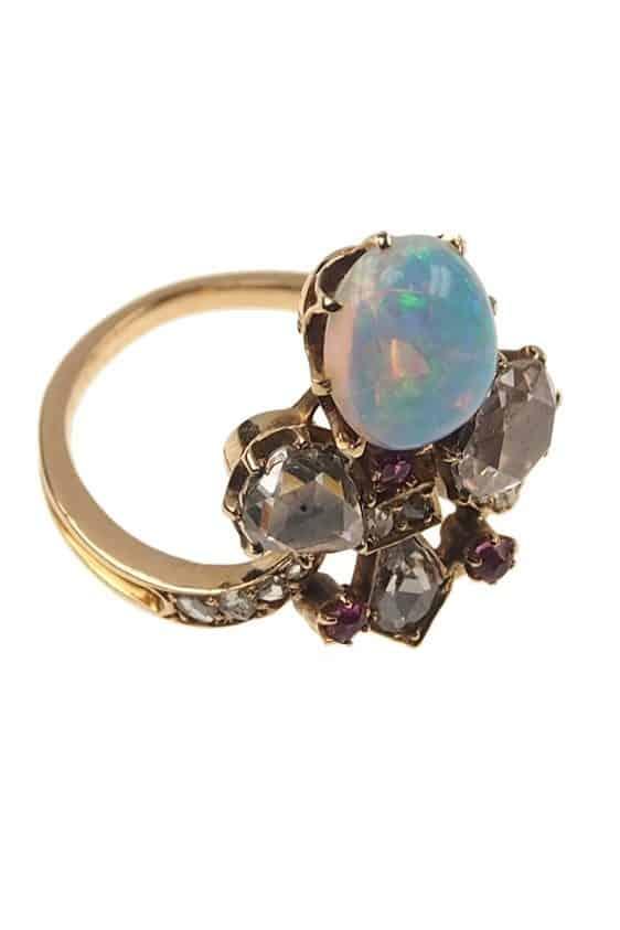 antiker-Ring-1041a