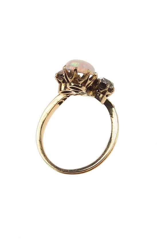antiker-Ring-1041d
