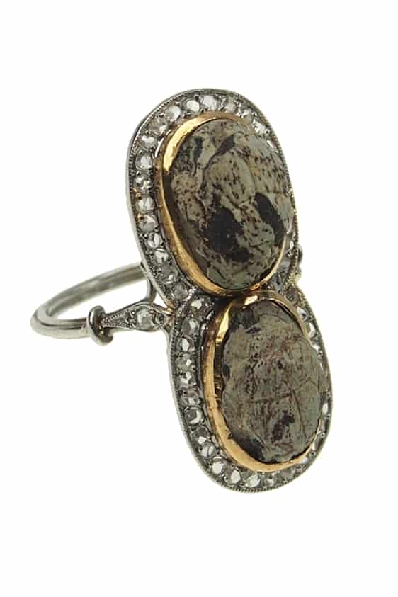 antiker-Ring-851a
