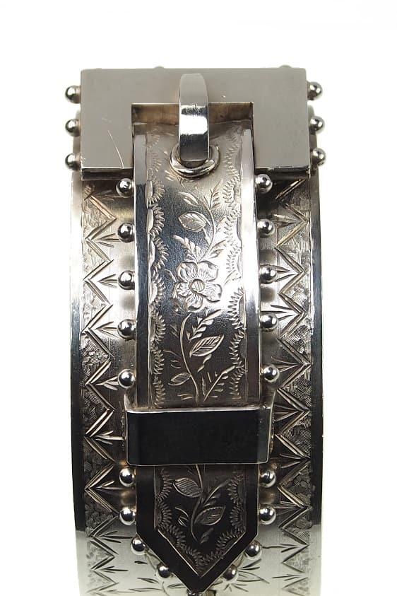 antiker-Silberarmreif-1578a