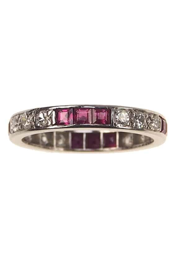 antiker-Verlobungs-ring-1347
