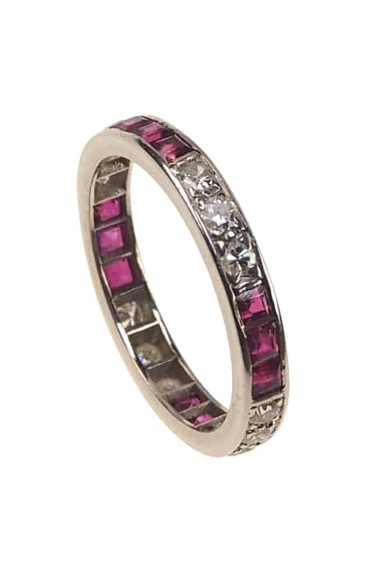 antiker-Verlobungs-ring-1347a