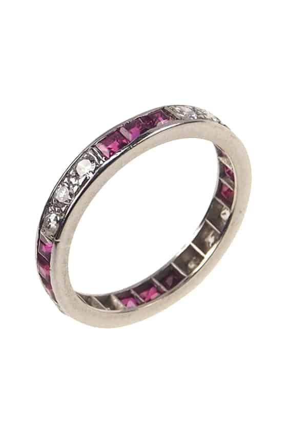 antiker-Verlobungs-ring-1347b