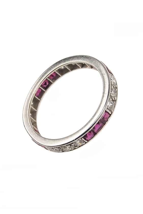 antiker-Verlobungs-ring-1347c