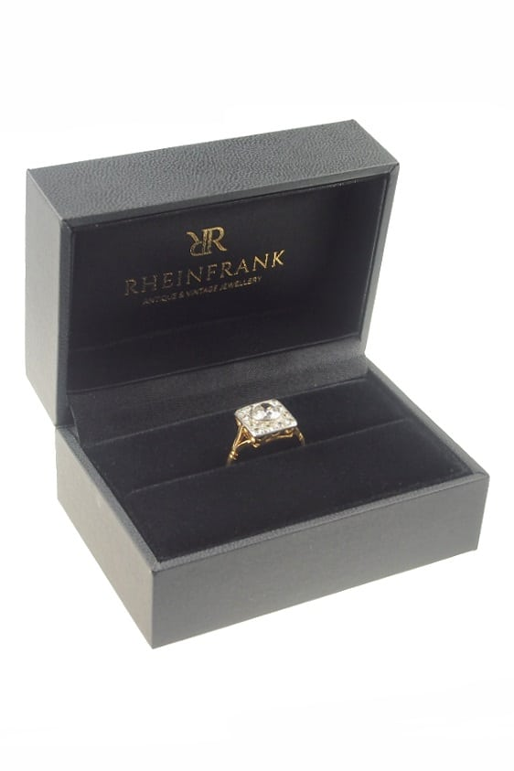 antiker-Verlobungsring-224-Ringbox