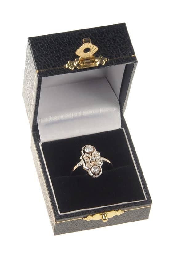 antiker-Verlobungsring-618-Kiste