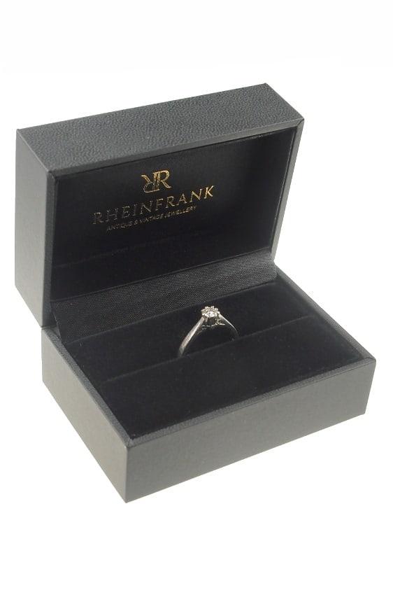 antiker-Verlobungsring-958-Ringbox