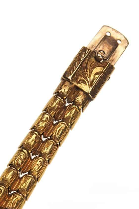 antikes-Armband-1164c