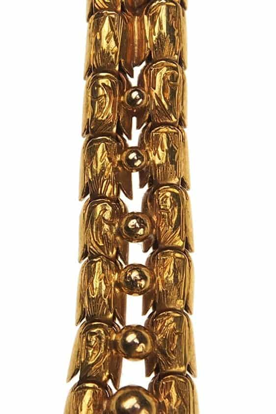 antikes-Armband-1164d