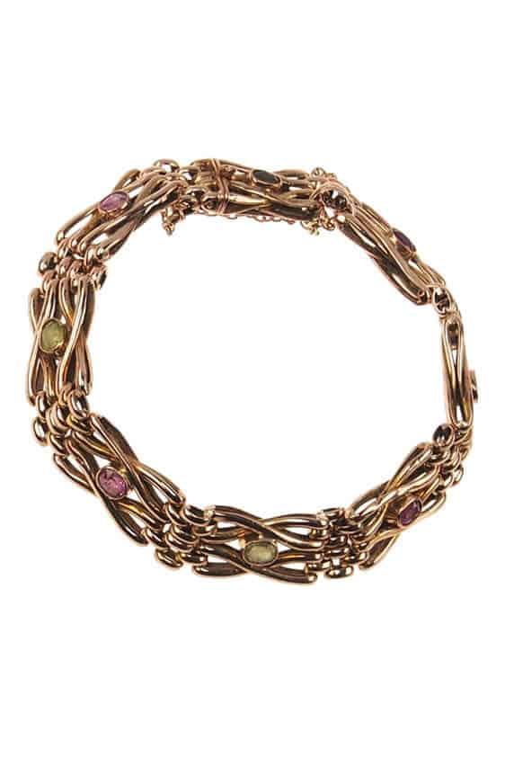 antikes-Armband-1635a