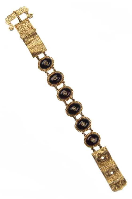 antikes-Armband-294