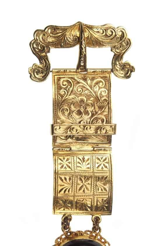 antikes-Armband-294b