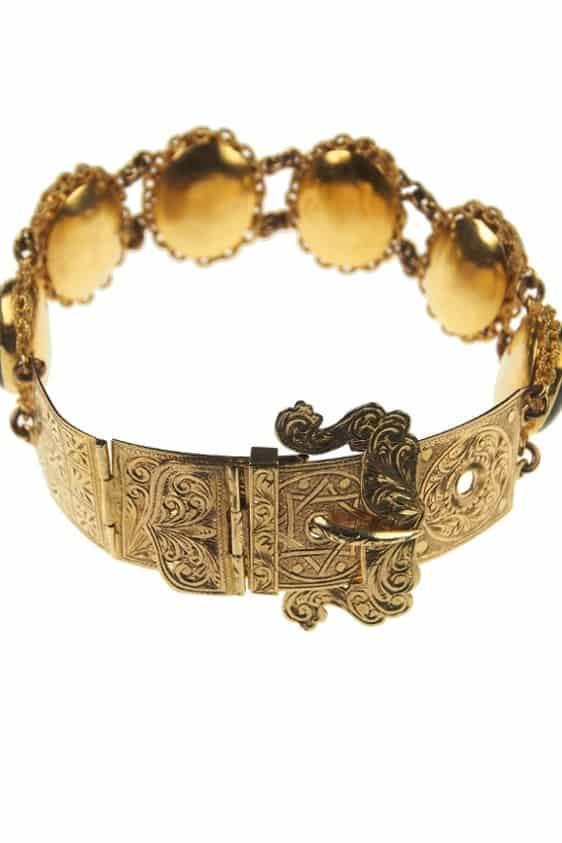 antikes-Armband-294f
