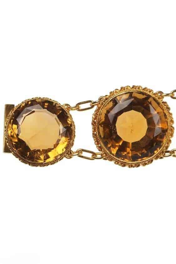 antikes-Armband-56a