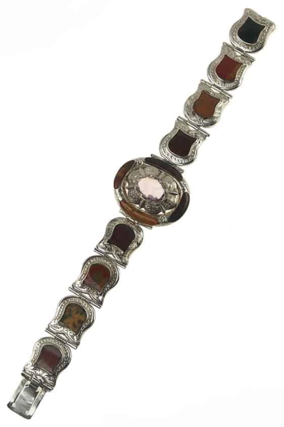 antikes-Armband-645