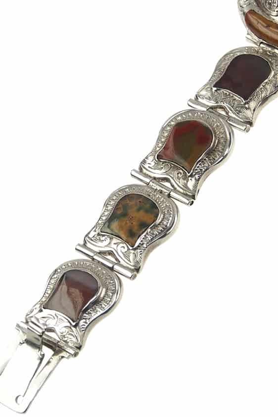 antikes-Armband-645b