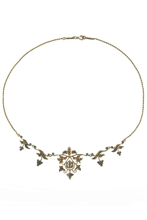 antikes-Collier-3019