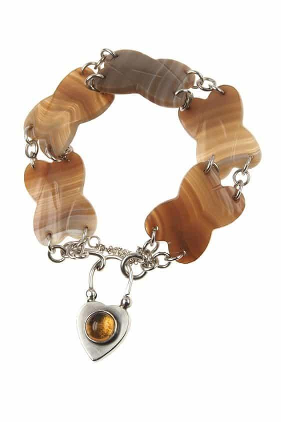 antikes-Pebbles-Armband-1654
