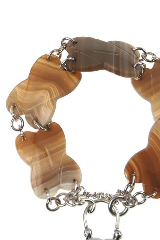 antikes-Pebbles-Armband-1654b