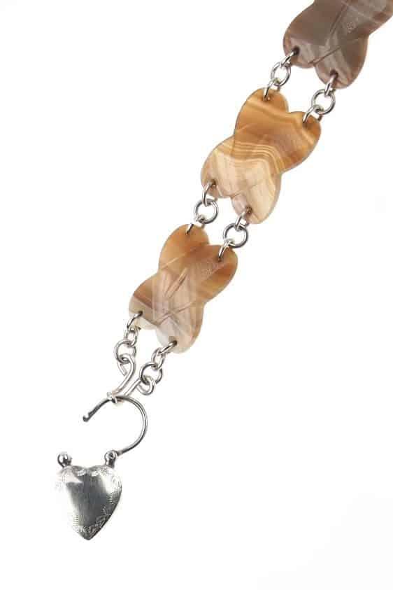 antikes-Pebbles-Armband-1654d