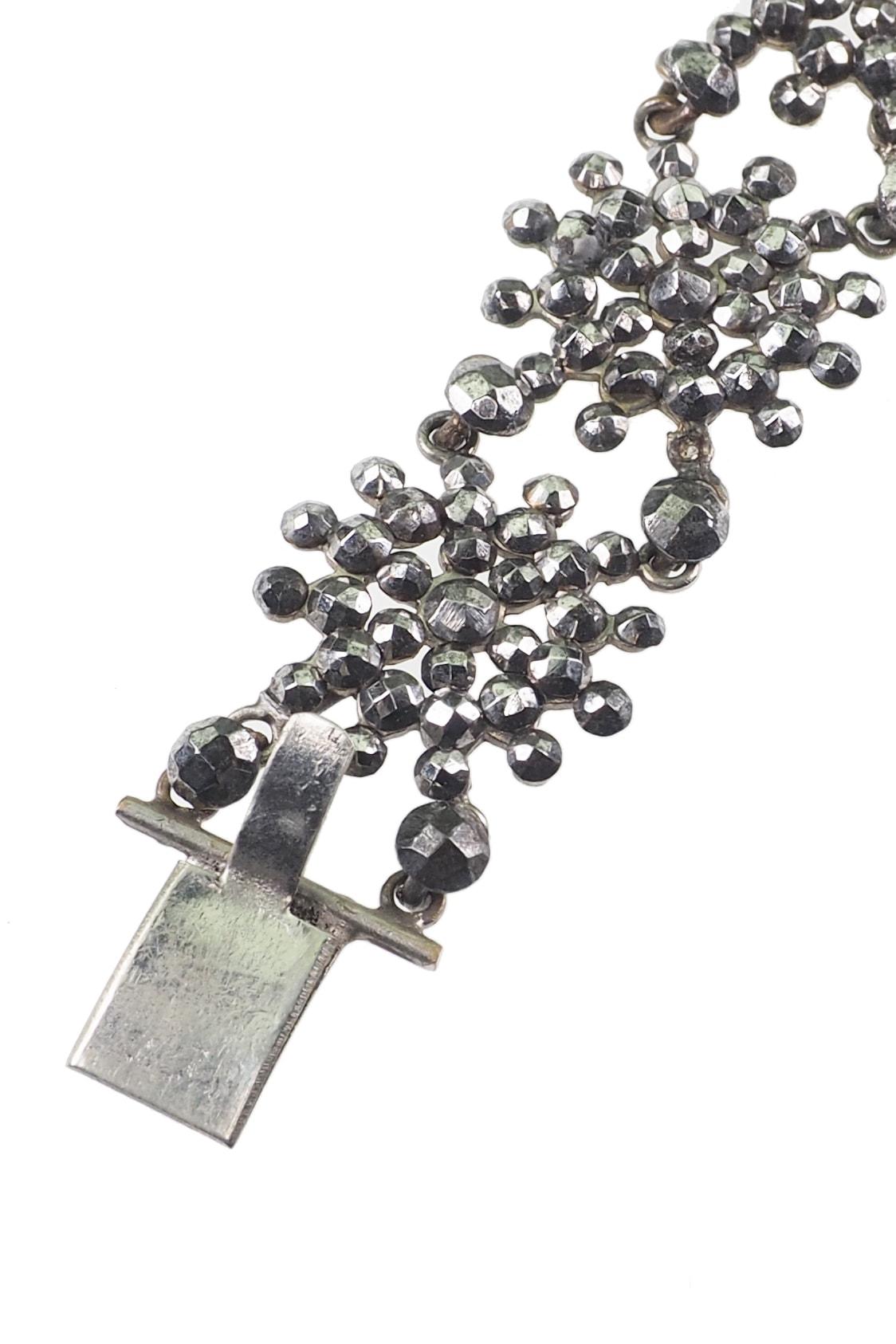 antikschmuck-armband-1120-3