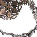 antikschmuck-armband-11200-5