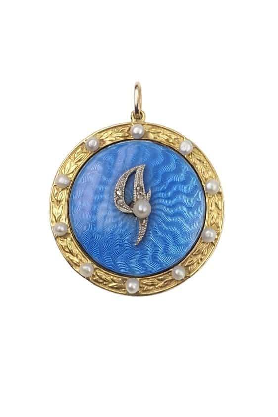 Antique-Jewellery-Berlin-Verlobungsringe-Eheringe-Antikschmuck-Fachgeschäft-in-Berlin-Mitte-Photo-©-2019-Antique-Jewellery-Berlin-Antike-Verlobungsringe-2233a