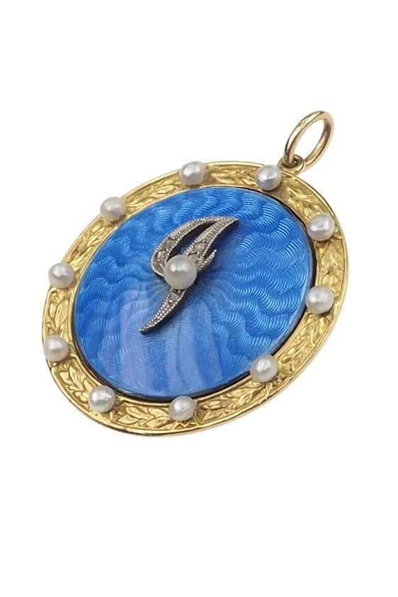 Antique-Jewellery-Berlin-Verlobungsringe-Eheringe-Antikschmuck-Fachgeschäft-in-Berlin-Mitte-Photo-©-2019-Antique-Jewellery-Berlin-Antike-Verlobungsringe-2233b