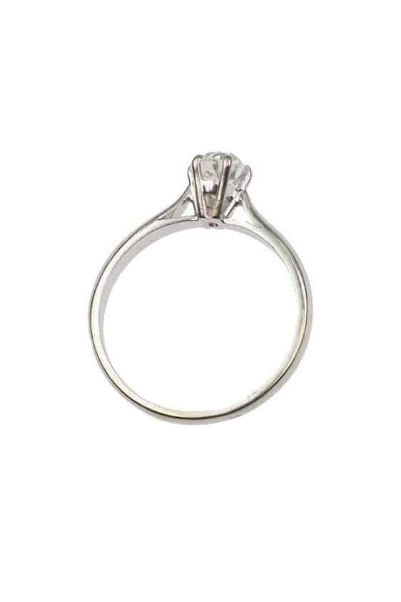 Ring 2177c