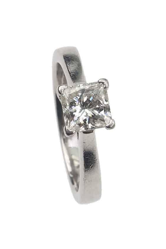 Antiker-Verlobungsring-2406a