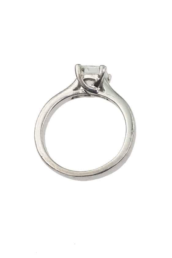 Antiker-Verlobungsring-2406c
