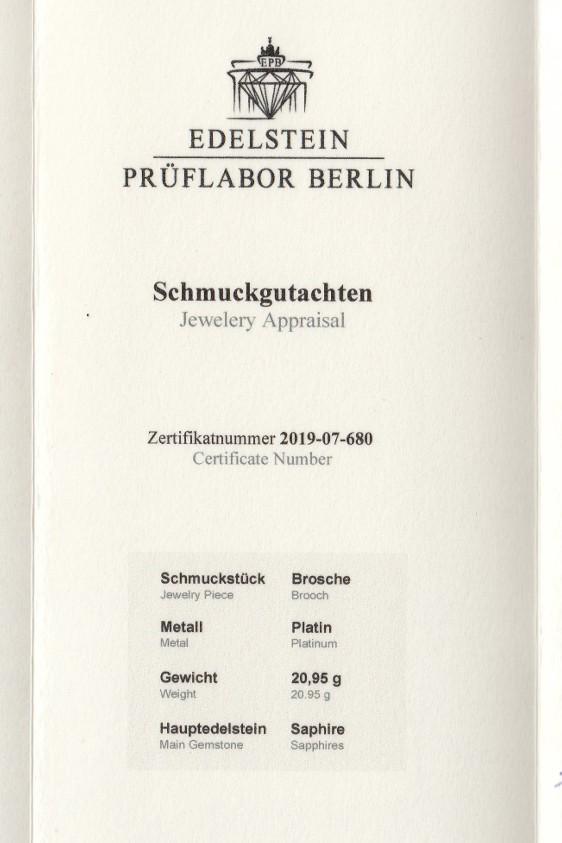 0903-Zertifikat