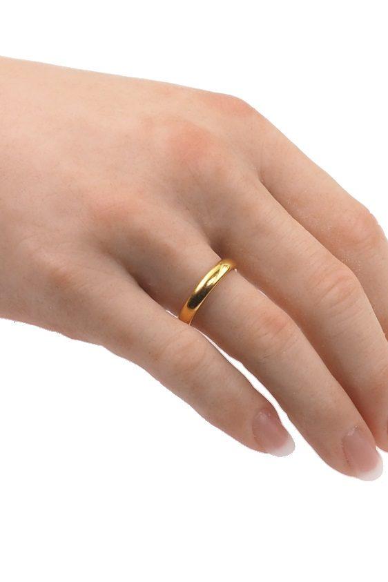 2452-Hand