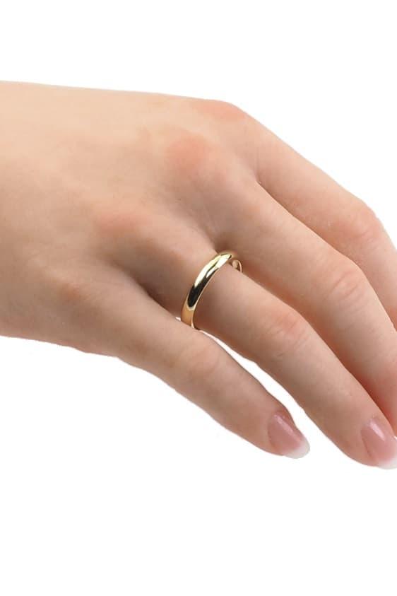 1169-Hand