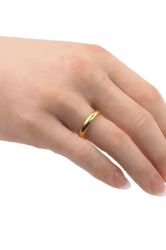 2451-Hand
