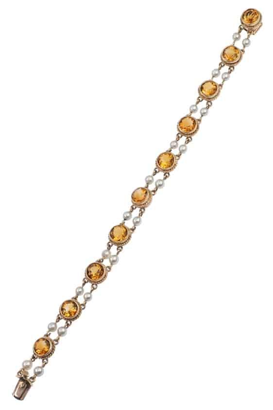 antike Armbänder-2536