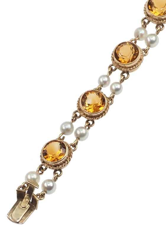 antike Armbänder-2536a