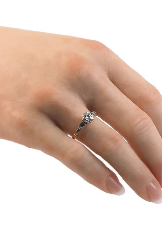 1031-Hand