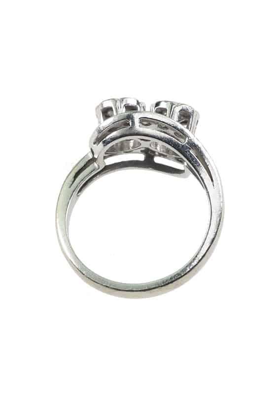 Antike-Verlobungsringe-online-3032c