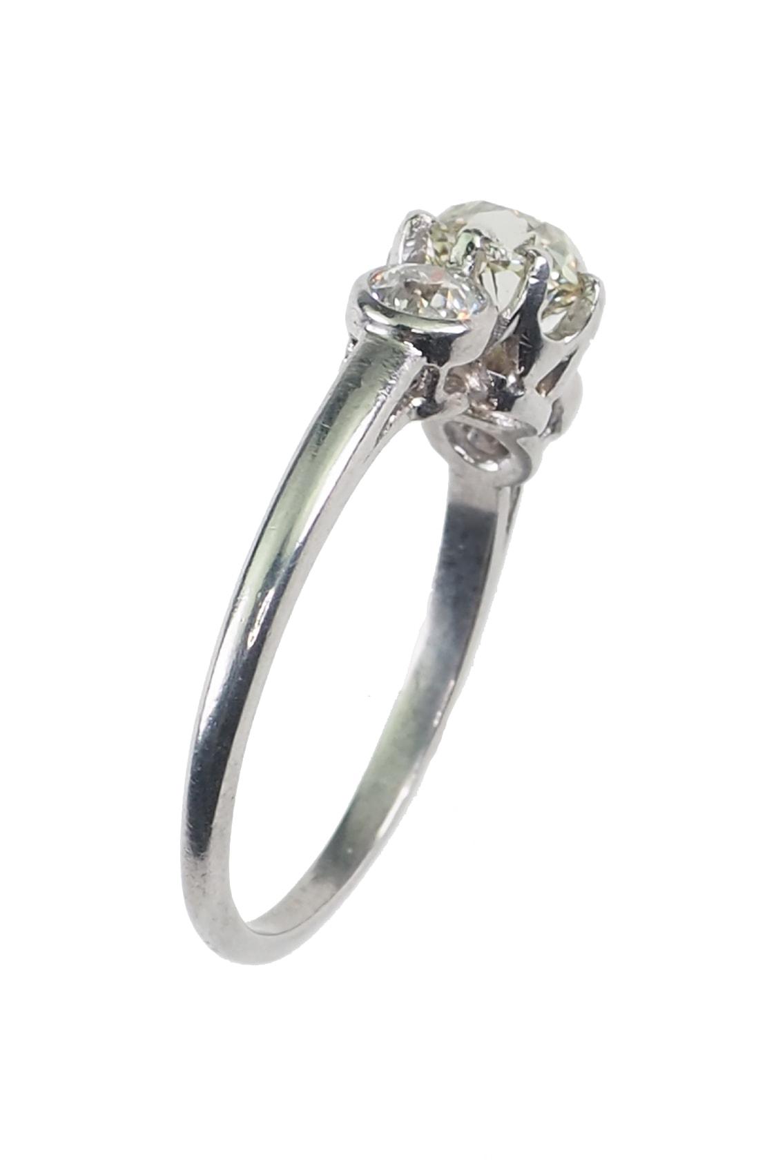 antike-Verlobungsringe-kaufen-3369b