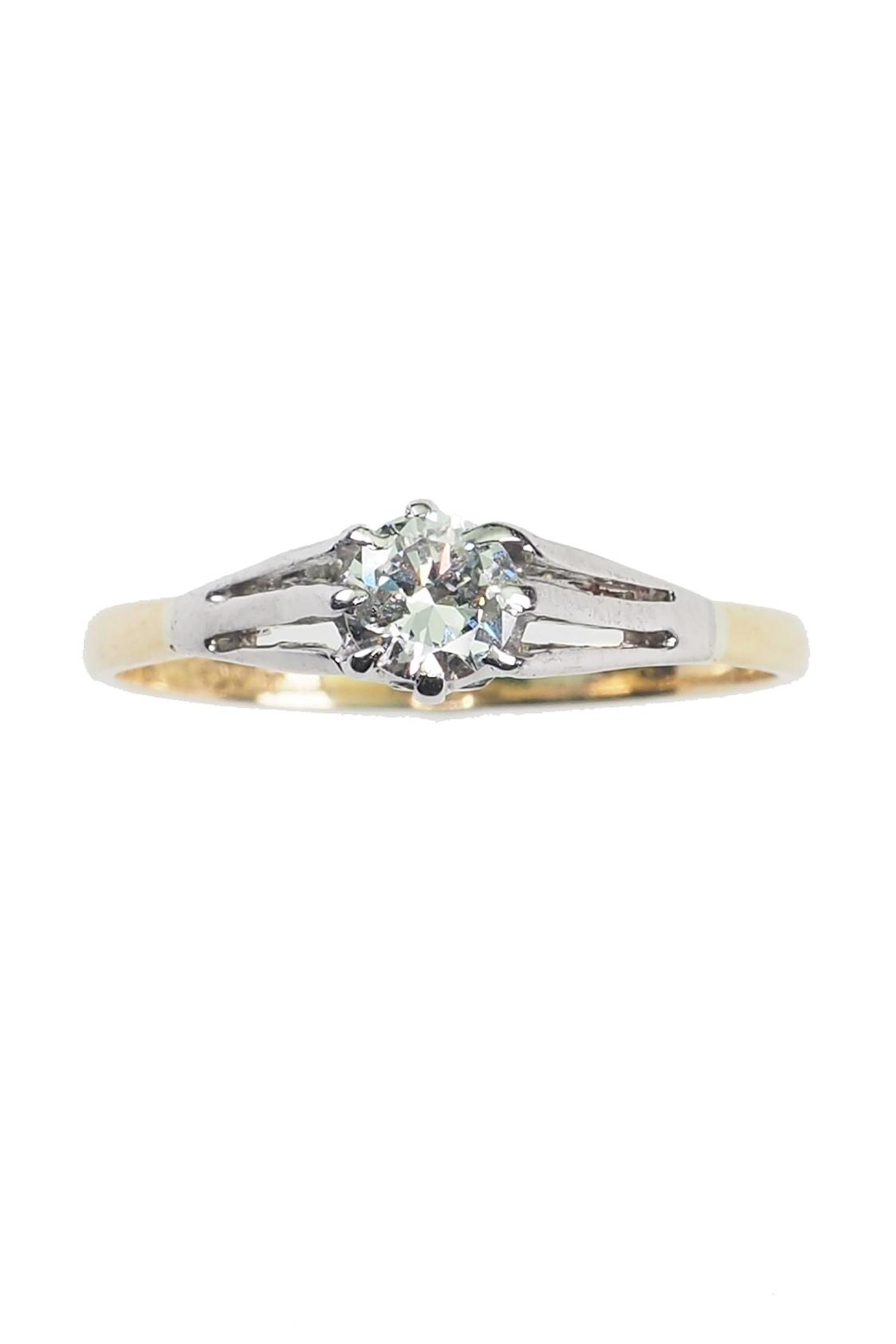 antike-Verlobungsringe-kaufen-3377