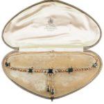 antike-Colliers-kaufen-0385