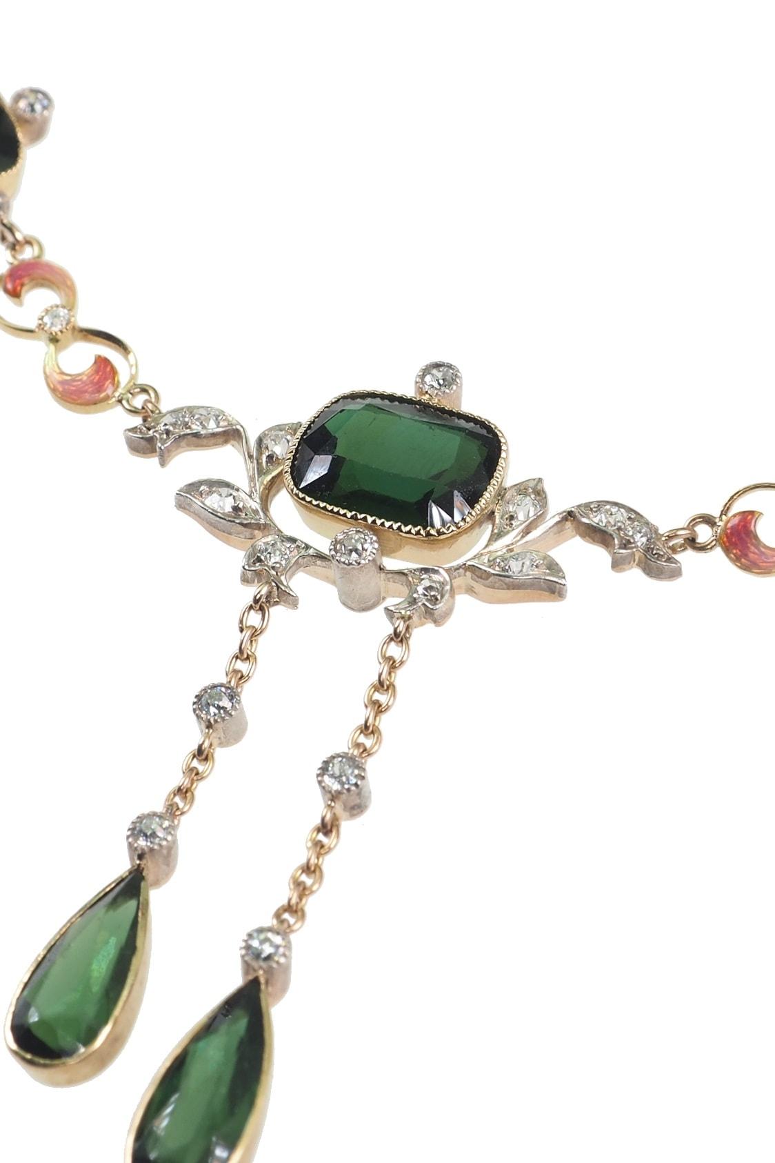 antike-Colliers-kaufen-0385b