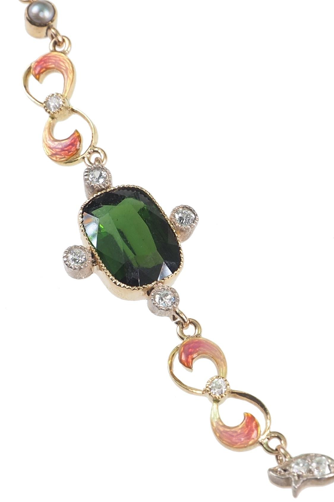 antike-Colliers-kaufen-0385c
