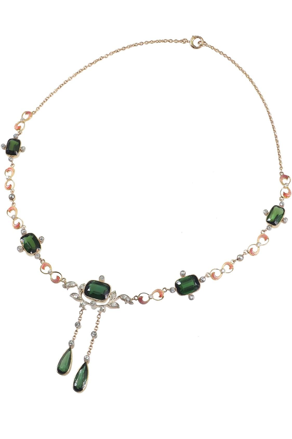 antike-Colliers-kaufen-0385f