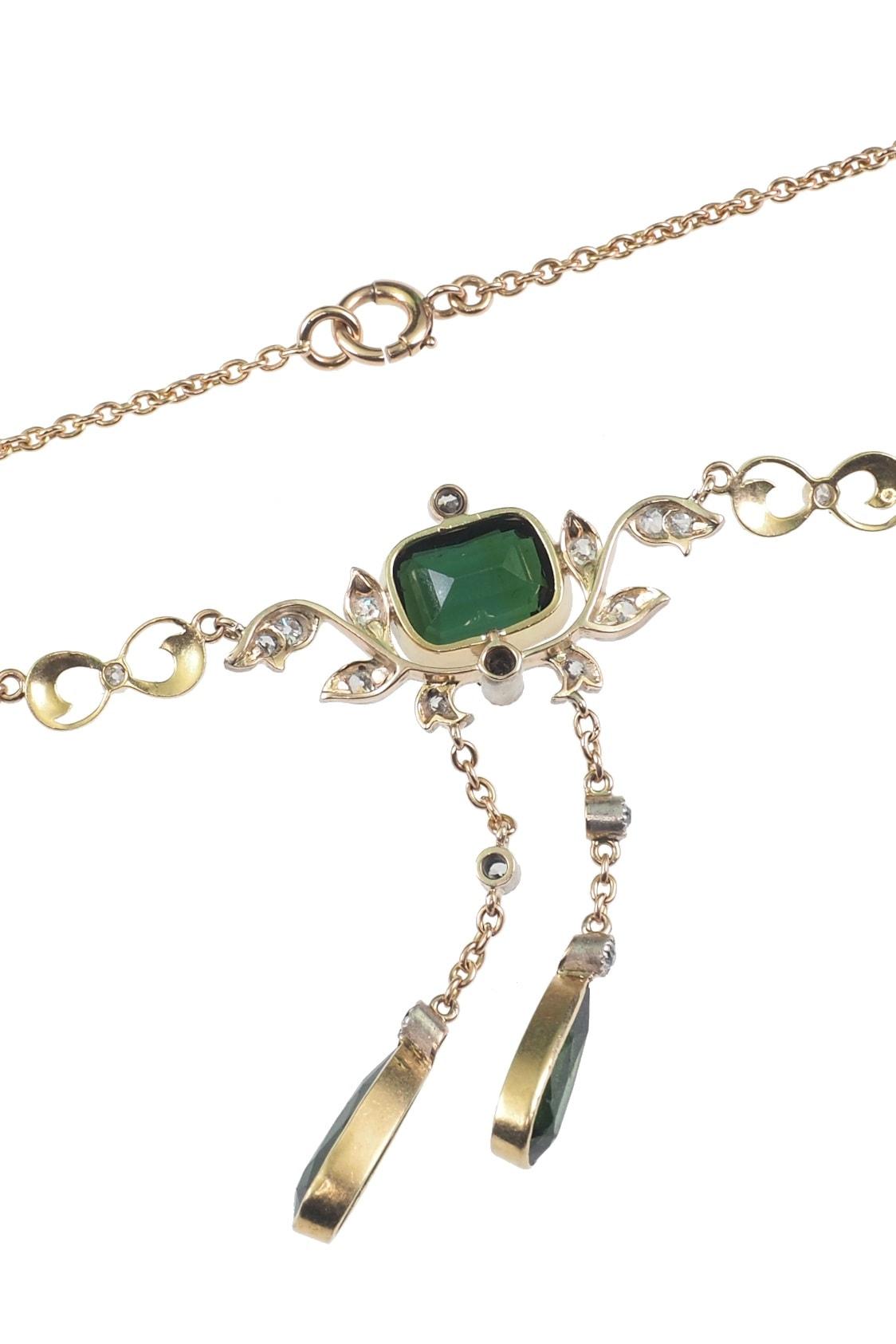 antike-Colliers-kaufen-0385g